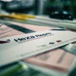 Hexa Repro