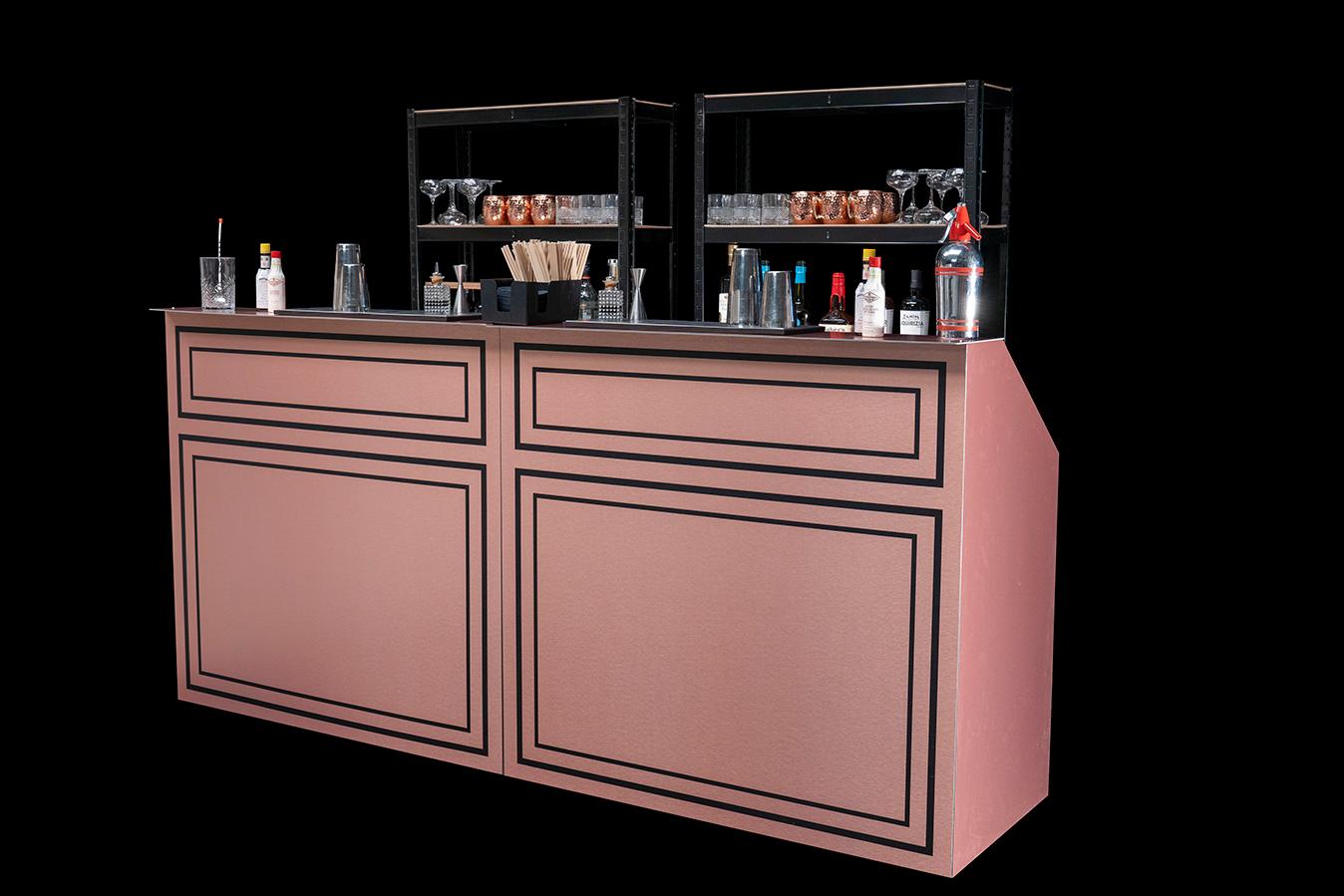 Esprit_Cocktail_bars_cuivre