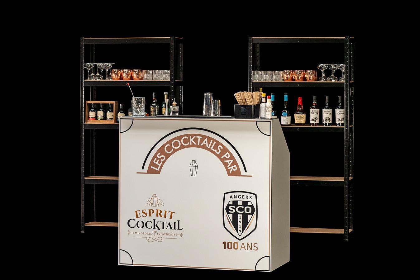 Esprit_Cocktail_bars_sco