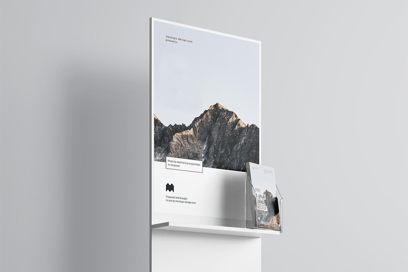 meuble-1348X899