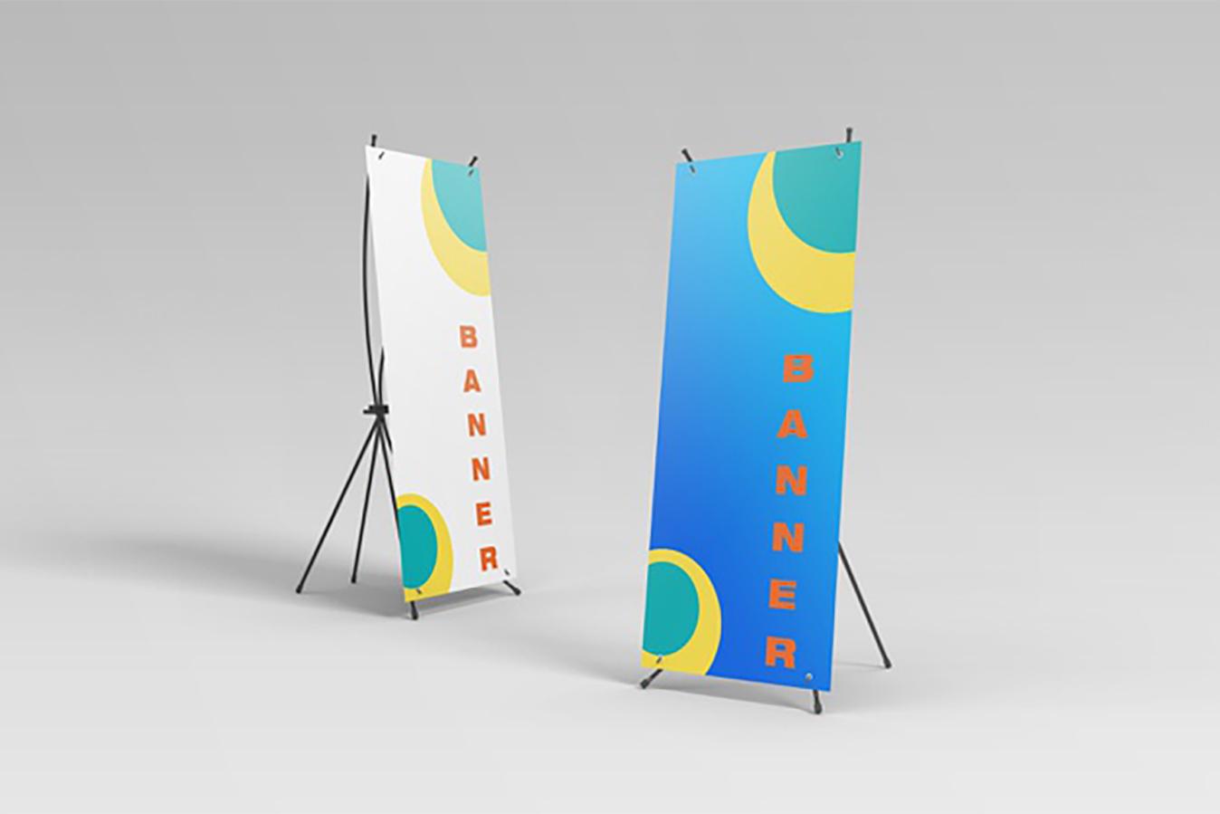 x-banner-1348X899